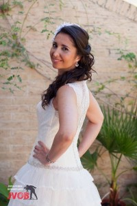 vestido novia 5