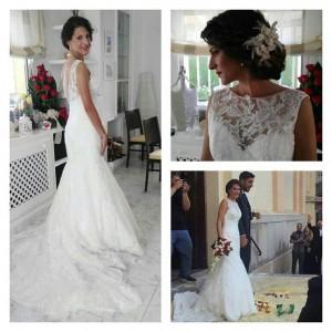 vestido novia 9