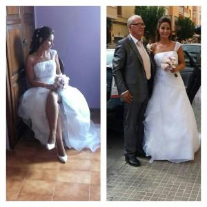 vestido novia 12