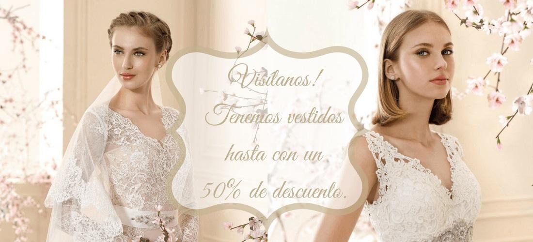 vestidos-novia-baratos