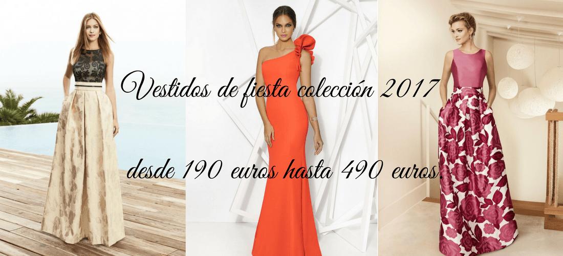 Vestidos-de-fiesta-y-cóctel-2017-a-precios-excepcionales-compressor