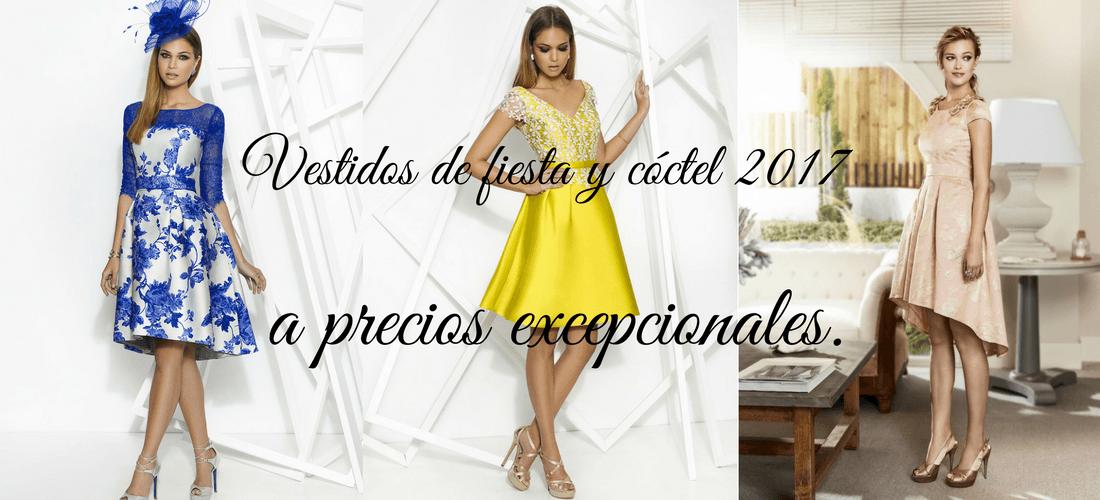 vestidos-fiesta-coctel-noche-valencia