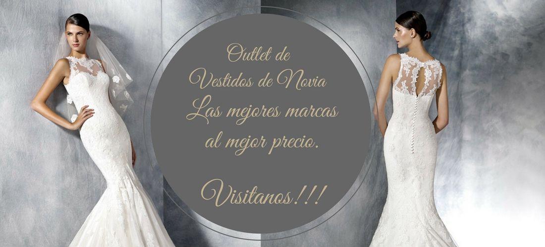outlet-novias-valencia