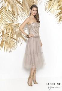 Vestidos de fiesta baratos en valencia 2014