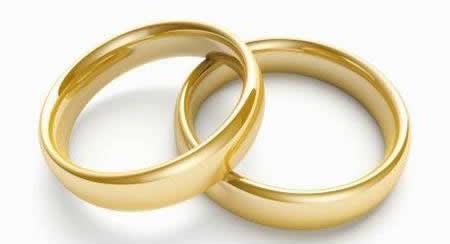 alianzas-de-boda
