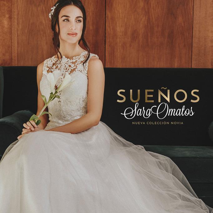 796f870ff Tienda de vestidos de novia en Valencia - CásateConmigo