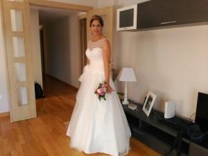 vestido novia 4