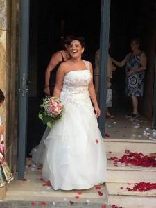 vestido novia 11