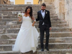 vestido novia 13