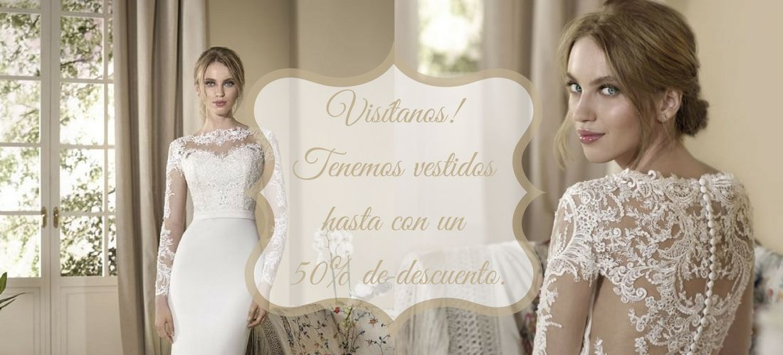 oferta-vestidos-novia-valencia