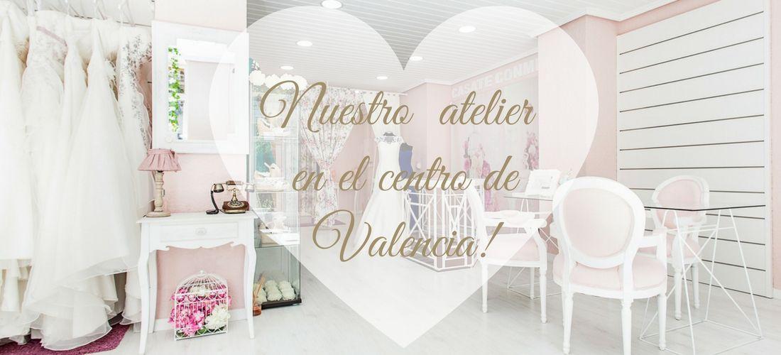 tienda-de-vestidos-novia-valencia
