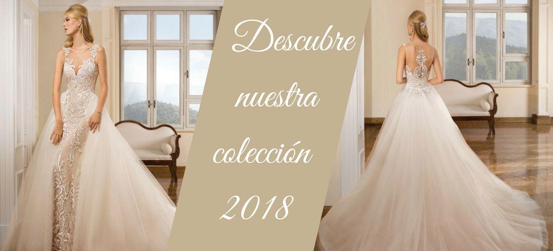 vestidos-novia-2018